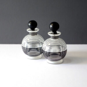 pair-banded-glass-vanity-jars-ball-stoppers