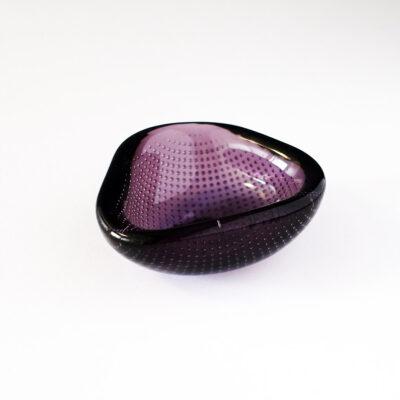 small-purple-bullicante-ring-dish
