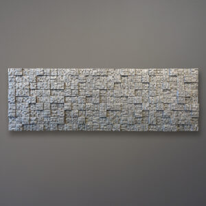 giovanni-schoeman-large-1975-relief-panel-wall-mock