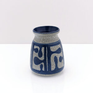 lapid-israel-small-hand-painted-fat-lava-vessel