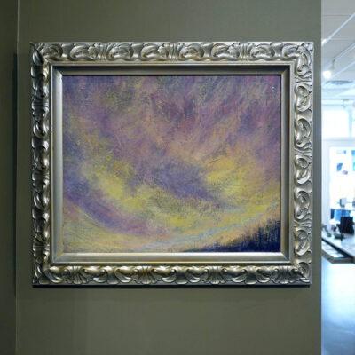 m-j-picilio-riverhead-acadia-national-park-sky-abstract