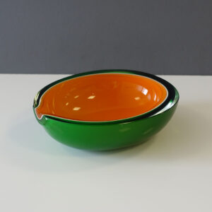 ivima-orange-green-trinket-dish