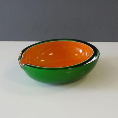 ivima-orange-green-trinket-dish