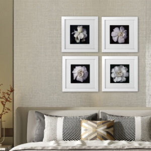 debi-shapiro-bedroom-four-gardenias
