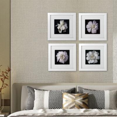 debi-shapiro-bedroom-four-gardenias