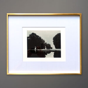 eugene-atget-photo-brass-frame