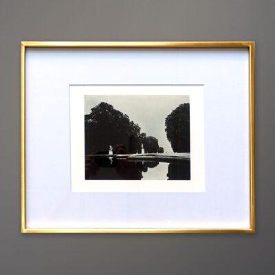 eugene-atget-photo-brass-frame