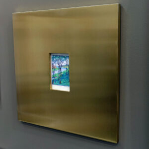 patterson-woodcut-large-brass-frame-2