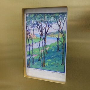 patterson-woodcut-large-brass-frame