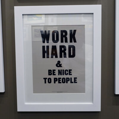 burrill-work-hard-14x18