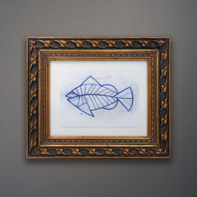 allen-kubach-fish-vintage-frame-1