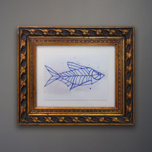 allen-kubach-fish-vintage-frame-2