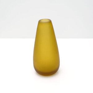 riihimaen-lasi-oy-signed-nanny-still-frosted-bud-vase