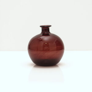 small-round-blown-glass-amethyst-bud-vase