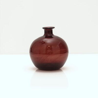 small-round-blown-glass-amethyst-bud-vase