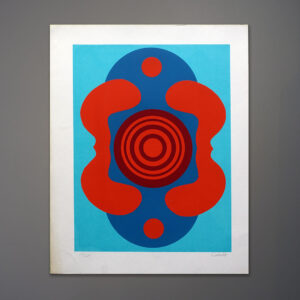 cabells-abstract-silkscreen-print-16x20