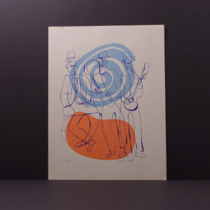 midcentury-modern-jazz-combo-silkscreen-print-groff-16x20