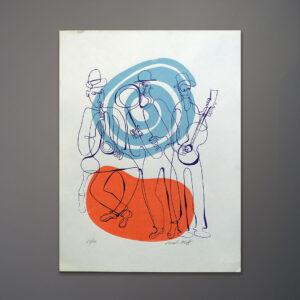 1970s-joseph-groff-silkscreen-print-15x20