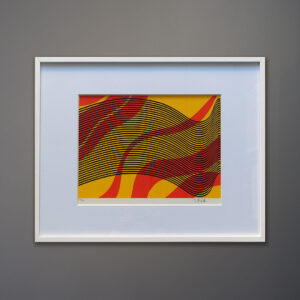 1970s-s-field-abstract-silkscreen-print-framed