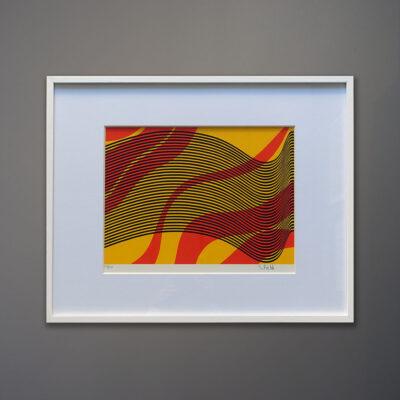 1970s-s-field-abstract-silkscreen-print-framed