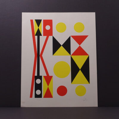 midcentury-modern-abstract-silkscreen-print-soto-16x20