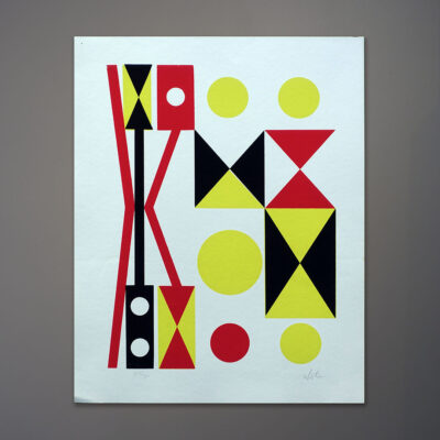 1970s-soto-abstract-silkscreen-print-16x20