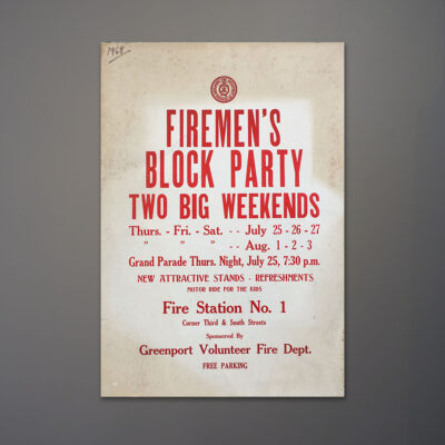 greenport-firemens-block-party-1968-13x19
