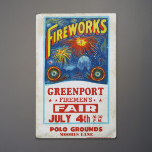 greenport-fireworks-july-4th-14x22