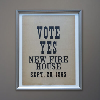 vote-new-fire-house-frame