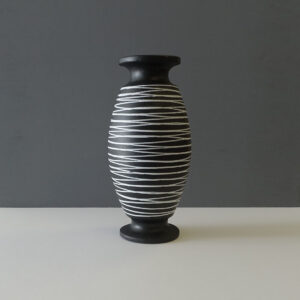 haeger-multi-directional-floor-vase