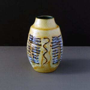 west-german-decorated-fat-lava-vase