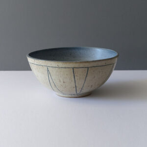 rv-blue-interior-oatmeal-lines-exterior-bowl