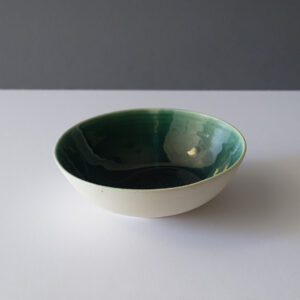 green-interior-glaze-studio-pottery-bowl