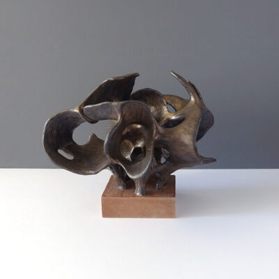 handmade-one-of-a-kind-sculpture