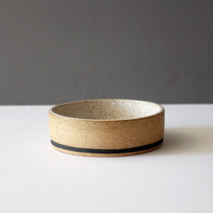 low-flat-oatmeal-color-black-stripe-bowl