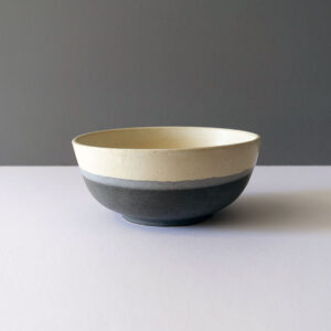 stripe-bottom-bowl