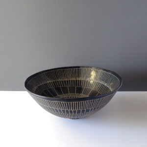 monumental-sgraffito-black-bowl