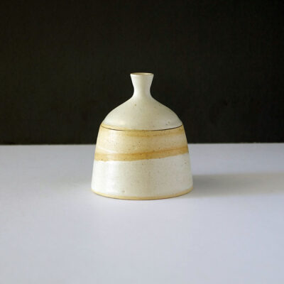 striped-sugar-bowl