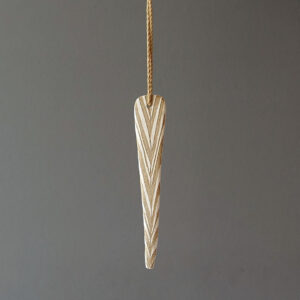 totem-wall-hanging-ornament-01