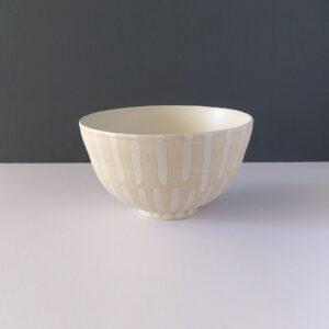 large-white-tan-bowl