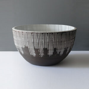 monumental-sgraffito-black-white-centerpiece-bowl