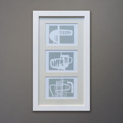 edgard-pillet-film-stills-triptych