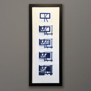 edgard-pillet-5-film-stills-black-frame
