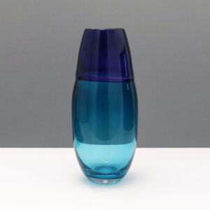 james-kingwell-ice-fire-glassworks-art-glass-vase