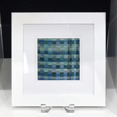 stephanie-pinero-shed-weaving-01