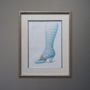 album-de-la-chaussure-1892-stone-litho-mephisto