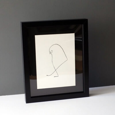 picasso-sparrow-drawing-facsimile