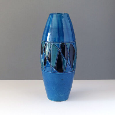 handpainted-wingard-italian-ceramic-vase
