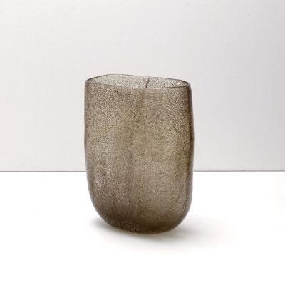 seeded-art-glass-vase