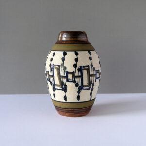 large-hand-painted-harsa-israel-vase2